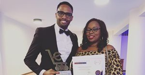 iProspect East Africa bags the E-Commerce Agency of the Year Award