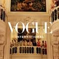 Image credit: Vogue International.