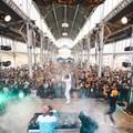 Riky Rick's Cotton Festival returns in February 2020