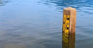 Mpumalanga urged to intensify water-saving habits