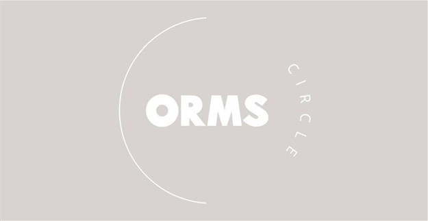 Orms launches mentorship programme to empower women in arts