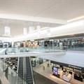 Morningside Shopping Centre's retail refresh