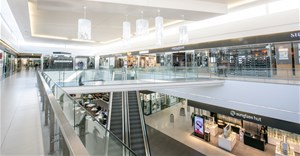 Morningside Shopping Centre's retail refresh