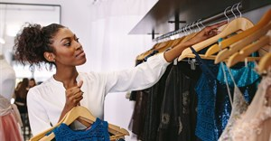 Trends helping fashion retail SMEs scale up