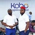 Nigerian logistics startup Kobo360 secures $30m expansion funding