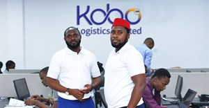 Nigerian logistics startup Kobo360 secures $30m expansion funding