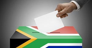 Outa fights for independent candidates' right to stand for office