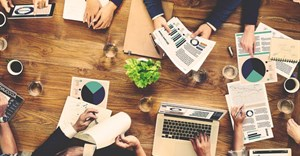 7 tips to communicating more effectively in meetings
