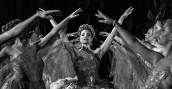 Cape Town City Ballet's Sleeping Beauty opens to rapturous applause
