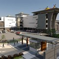 R3bn Dr Pixley Ka Isaka Seme Memorial Hospital nearly complete