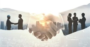 Why choose enterprise solutions?