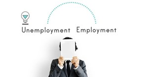 Unemployment to come under spotlight in Limpopo