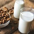 Third World Plant Milk Day returns on 22 August