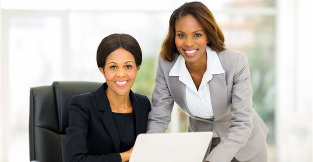 #WomensMonth: How the legal industry can redress gender inequality