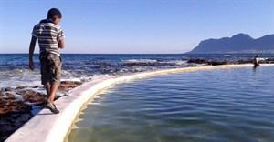 Coastal Bylaw intends to push back beachfront property spread