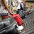 Improved baggage tracking key to ensuring passenger satisfaction