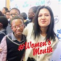 #WomensMonth: How Zeenith Rahiman shaped her purpose with passion