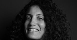 Q&A 2019 Loeries Africa and Middle East judges: Sarah Berro