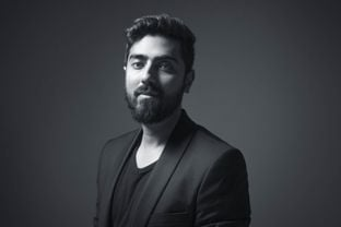 Q&A 2019 Loeries Africa and Middle East judges: Yash Deb