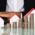 Property or money market: Which is the better investment?