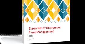 GIVEAWAY: 2 copies of Essentials of Retirement Fund Management up for grabs