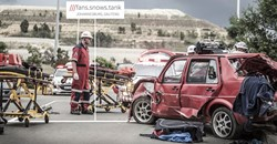 ER24 improves response times with what3words