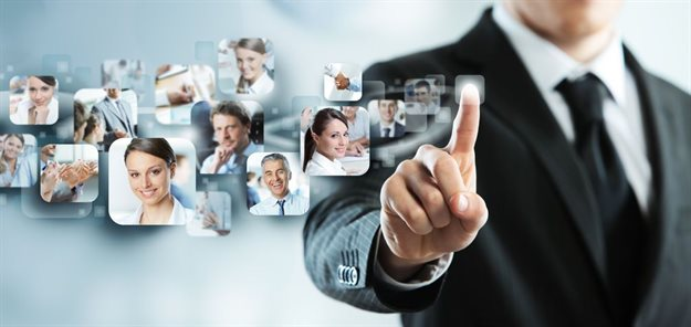 How to leverage HR tech to gain a competitive edge