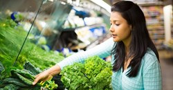 Eliminating packaging is a good start - but here's what supermarkets should do to stop harming the planet