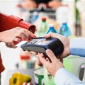 Combatting high absenteeism in SA retail