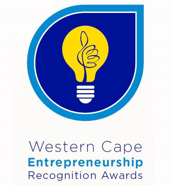 Enter the Entrepreneurship Recognition Awards