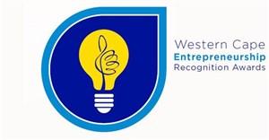 Enter the Entrepreneurship Recognition Awards