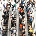 Elevating awareness: Can you claim for injuries occuring on escalators or lifts?