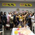 Bata South Africa hosts Women's Day Breakfast