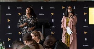 #Loeries2019: Day 3 judging finalists!