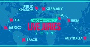 2019 Global Awards live judging sessions to be held in 8 countries worldwide