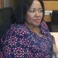 Mmamathe Makhekhe-Mokhuane