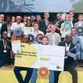 Entries open for the 2019 MTN Business App of the Year Awards, IoT Conference & Awards