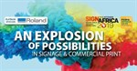 Registrations open for Africa's largest signage and printing expo