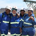 Indaba addresses issues facing women in mining