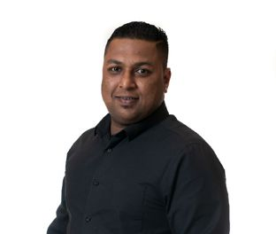 Shikaar Juglall appointed as Chief Performance Officer for iProspect Johannesburg