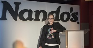 #Loeries2019: Nando's building brands through creative collisions