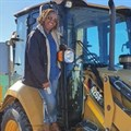How women in construction are vital to the sector's growth
