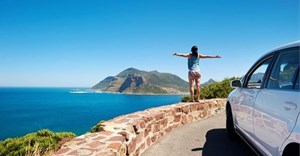 SA Tourism, Future Group partner to give locals more access to exploring their own country