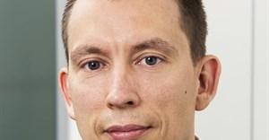 Q&A: Lars Koelendorf talks edge technologies