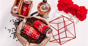 #FreshOnTheShelf: New from Coca-Cola, FutureLife and The Kitchen