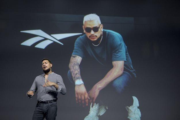 #Loeries2019: AKA on breaking boundaries and building a risky brand