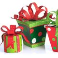 Top 5 corporate gift trends for 2019