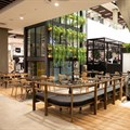 Inside the new-look Edgars concept store in Joburg