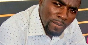 Tanzania detains Watetezi TV journalist over investigation of police