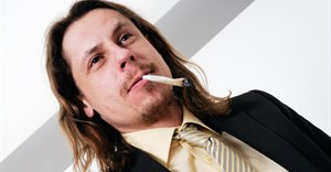Testing for cannabis in the workplace: Is zero tolerance justifiable?
